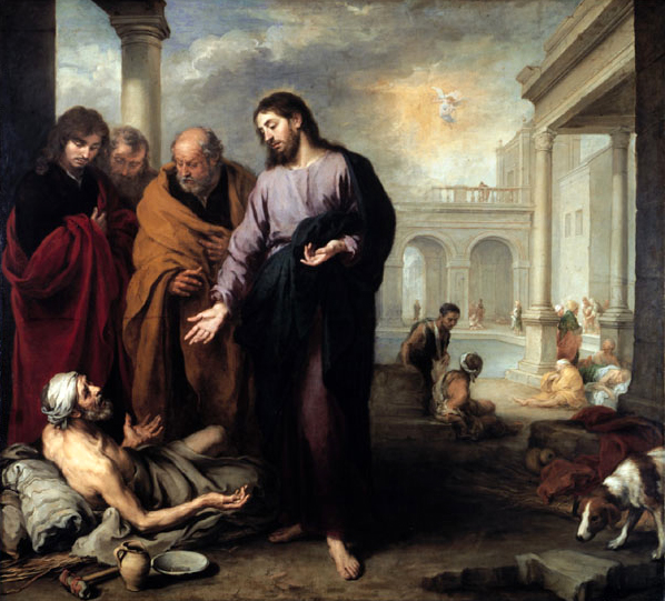 First_of_His_Miracles-Christ-Healing-the-Paralytic-at-the-Pool-of-Bethesda
